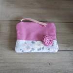 rosa_pink